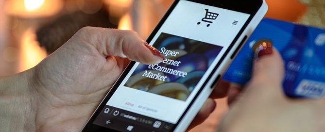 el-impacto-de-las-e-commerce-en-el-llenado-y-envasado